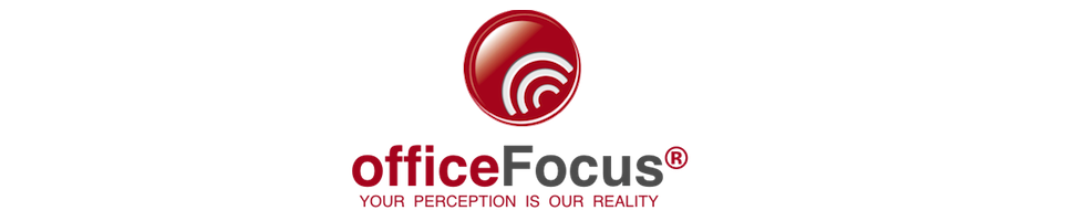 officeFocus® Co NZ